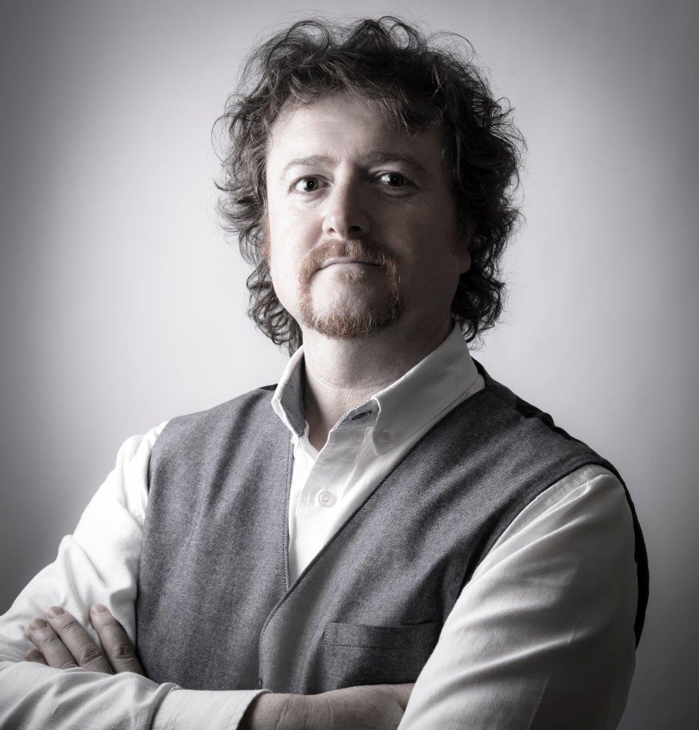 Pablo Ruiz Carretero