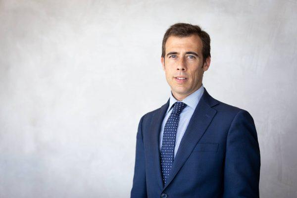 Abogado ANTONIO ALBARRACÍN GARCÍA. Ibidem abogados