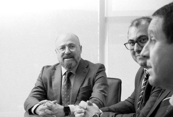 Ibidem-abogado-Retrato Enrique-Martin Fotografia HOTCREATIVIDAD