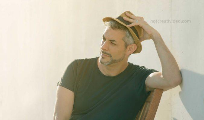 actor, retrato, diego moom, hotcreatividad, fotografia publicitaria, fotografia profesional, Alicante