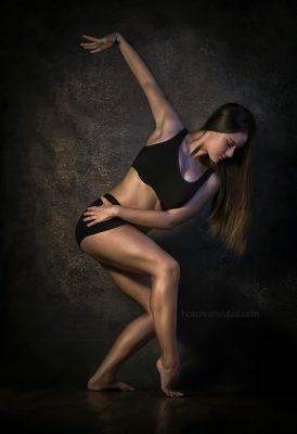 Estela Orts, gimnasta MOVA, hotcreatividad, fotografia publicitaria, fotografia profesional, Alicante