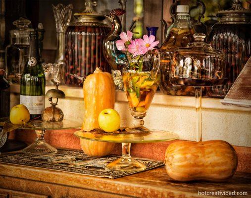 calabaza fotografia gastronomica, fabada asturiana, bodegon comida, fotografia profesional, fotografia, publicitaria, hotcreatividad, Alicante