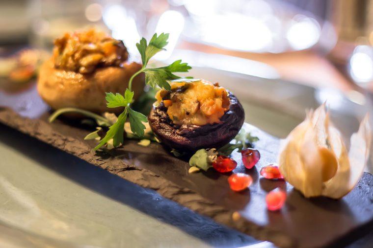 champiñones, fotografia gastronómica, fotografía publicitaria, fotografía producto, fotografía profesional, Alicante