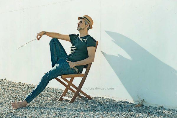 moda, estilo de vida, hotcreatividad, fotografia publicitaria, fotografia profesional, Alicante