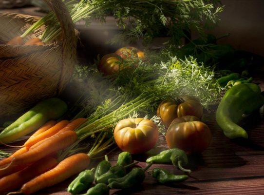 verduras, huerta, verduras, fotografia gastronomica, fotografia publicitaria, fotografia producto, fotografia profesional, Alicante