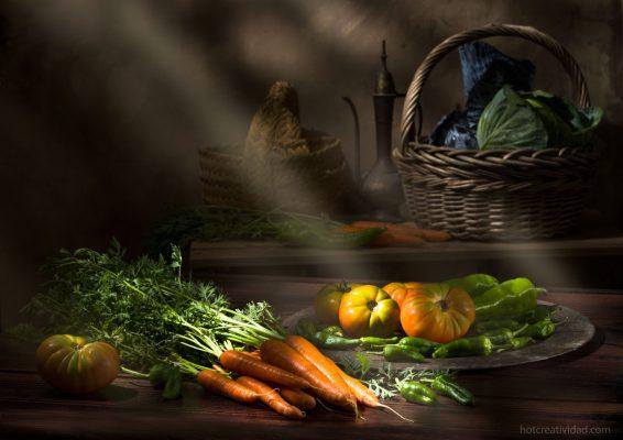 tomates, bodegon fotografia gastronomica, fotografia publicitaria, fotografia producto, fotografia profesional, Alicante