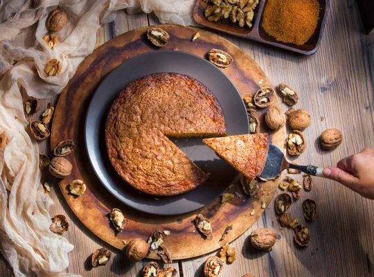 bizcocho, fotografia gastronomica, fotografia publicitaria, fotografia producto, fotografia profesional, Alicante, reposteria