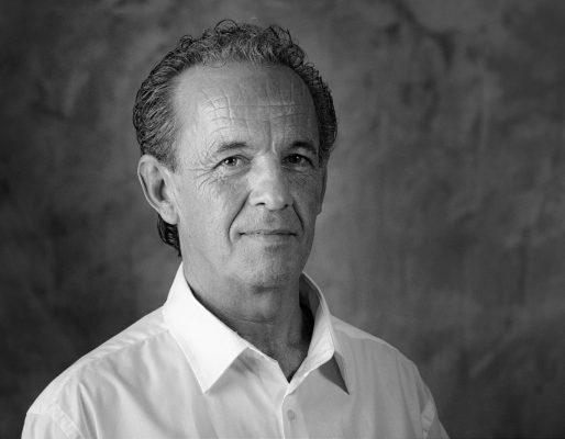 Retrato profesional Fernando Humanes, Hotcreatividad