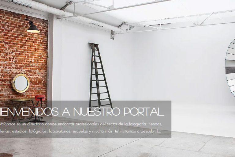 Hotcreatividad en PhotoSpace