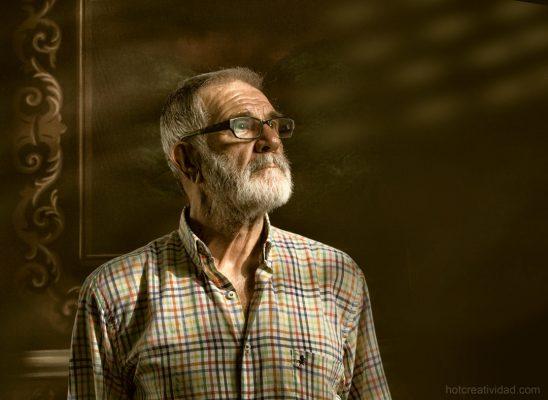 Retrato- foto-profesional-Alicante-publicitario-Resti