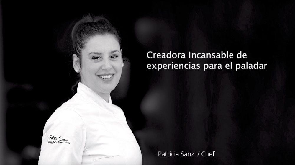 Patricia-Sanz-Chef-Hotcreatividad